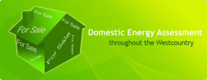 Domestic Energy Assesment in Devon and Cornwall